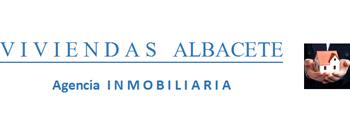 Viviendas Albacete